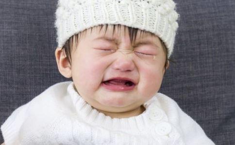 孩子夏季胃口不好怎么办 宝宝夏季胃口不好 宝宝夏季不爱吃饭怎么办