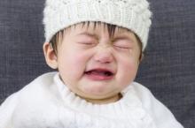 冬季宝宝皮肤该如何护理 4点特别重要