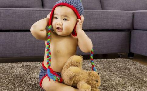 宝宝多大能吃大人饭菜 宝宝饮食原则 宝宝饮食注意事项