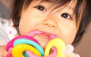 秋季宝宝腹泻怎么办 食疗护理方推荐_1-3岁护理_育儿_99健康网
