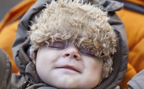 增强宝宝抵抗力的食谱 儿童增强抵抗力食谱 增强抵抗力食谱