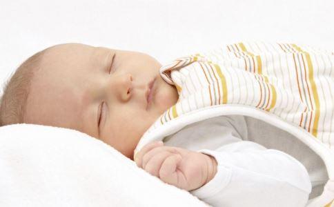 新生儿护理基本知识 新生儿护理知识大全 新生儿护理知识