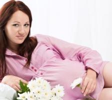 孕妇可以吃油桃吗,产妇可以吃油桃吗,油桃的功效与作用