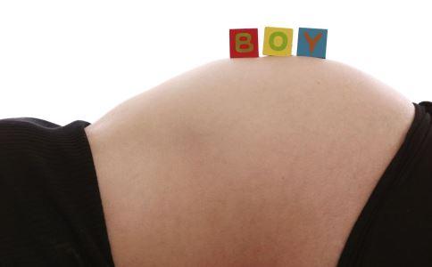 孕期脾气大怎么办 孕妇脾气大怎么回事 孕期如何控制情绪