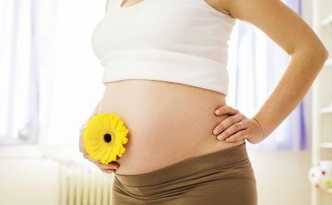 孕期去妊娠纹 消除妊娠纹 妊娠纹如何消除