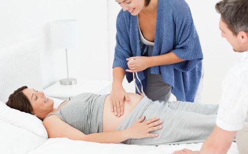 孕妇感冒食疗方 孕妇风寒感冒症状 孕妇风热感冒症状