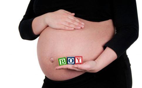 秋季孕妇吃什么水果好 秋季孕妇饮食原则 孕妇吃什么水果好