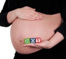 孕妇可以吃姜糖吗,产妇可以吃姜糖吗,姜糖的营养价值