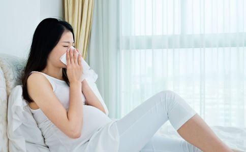孕酮正常值是多少 孕酮低了怎么办 孕酮低吃什么好