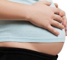 孕妇可以吃西兰花吗,产妇可以吃西兰花吗,西兰花的营养价值