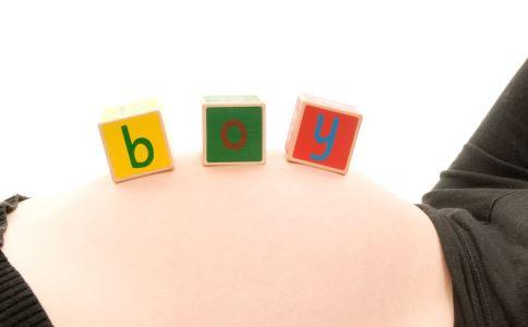新生儿黄疸如何护理 孕期吃什么好 孕期饮食原则