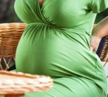 羊奶的营养价值,孕妇可以吃羊奶吗,产妇可以吃羊奶吗