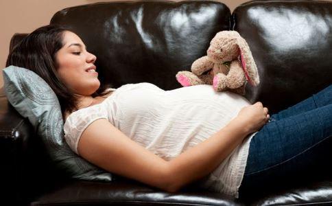 孕妈做b超 做b超数据 b超检查报告单