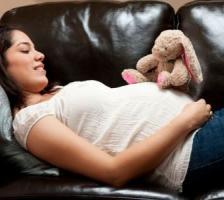 孕妇可以吃金桔吗,产妇可以吃金桔吗,金桔的营养价值