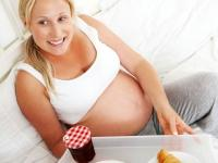 孕妇血小板低会影响胎儿吗