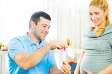 备孕期间吃什么有助排卵 六种食物推荐