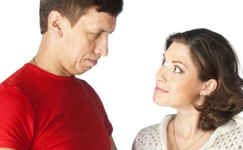 女性不孕的原因是什么 如何预防女性不孕 女性不孕吃什么调理