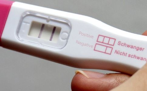 备孕期间熬夜好吗 熬夜的危害 女性熬夜有什么危害