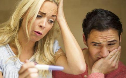 宫寒女性如何备孕 宫寒备孕要注意哪些 宫寒备孕期间吃什么好
