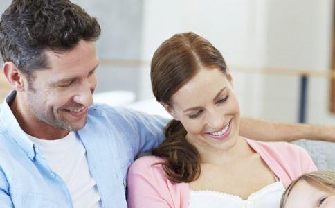 备孕期间注意事项 备孕期间吃什么好 孕前吃什么容易怀孕