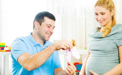 职场妈妈轻松育儿经 职场妈妈如何教育孩子 职场妈妈如何跟宝宝相处