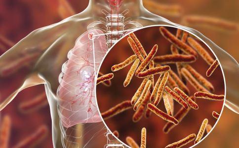斯坦李死因详细说明 如何预防吸入性肺炎 吸入性肺炎症状