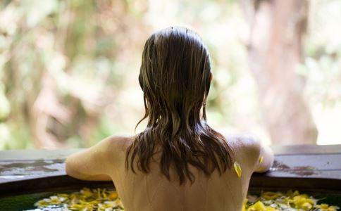 藏医药浴法列入非遗名录 藏医药浴法有什么功效 藏医药浴法的作用