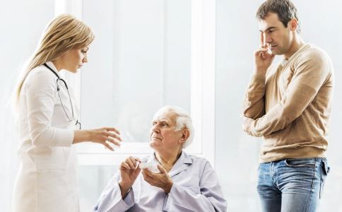 抗癌药实为土豆汁 怎么辨别真假药 如何辨别假药