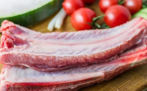 孕期蒸菜做法 蒸菜做法 孕期蒸菜
