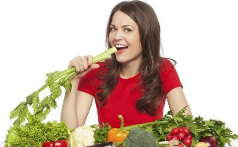 女性冬季该怎么进补 女性冬季进补吃什么好 适合女性进补吃的食物有哪些