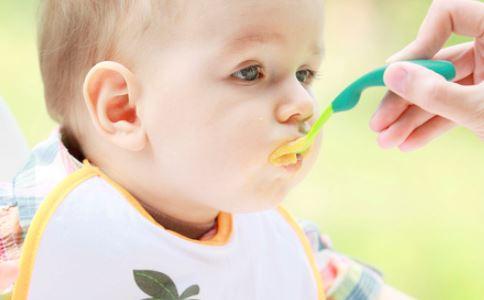 宝宝辅食禁忌 几个月添加辅食 添加辅食禁忌