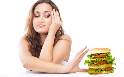 女人常吃什么容易变胖 吃什么容易变胖 女人吃什么容易变胖