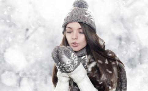 冬季如何养肾 养肾有什么方法 养肾要注意什么