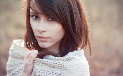 女性肾虚有哪些症状 肾虚多吃哪些食物好 女性肾虚吃什么好