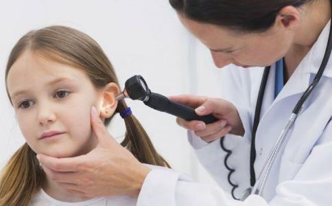 如何保护宝宝听力 宝宝听力训练 宝宝听力受损怎么办