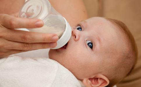宝宝如何养胃 宝宝养胃有什么原则 宝宝养胃吃什么