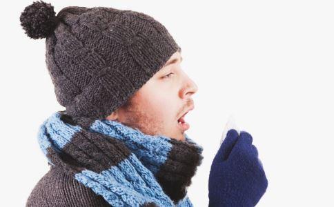 感冒怎么办 感冒如何治疗 感冒怎么预防