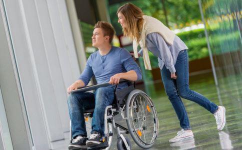 国际残疾人日 残疾人康复方法 残疾人康复训练方法