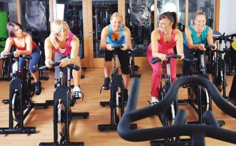 傍晚人体燃脂更多 这些运动减肥消耗最好