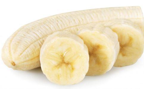 吃香蕉能预防中风吗 预防中风的方法有哪些 吃什么可以预防中风