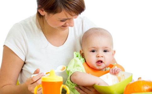 宝宝营养不良怎么办 宝宝营养不良的症状 宝宝营养不良吃什么好