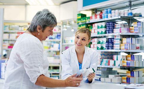 北京便利店卖药 买药要注意什么 便利店卖药真假如何判断