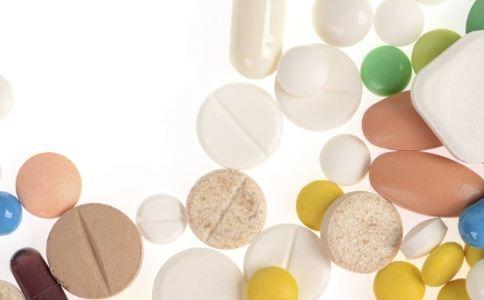 两感冒药停用停产 服用感冒药注意事项 感冒药的副作用