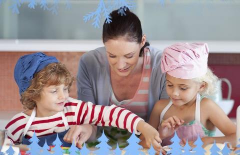 孩子做事爱磨蹭怎么办 孩子做事爱磨蹭 做事爱磨蹭怎么办
