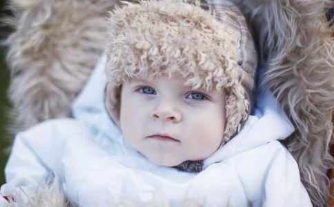 2019年五行缺木的猪宝宝起名 五行缺木的猪宝宝起名 猪宝宝起名