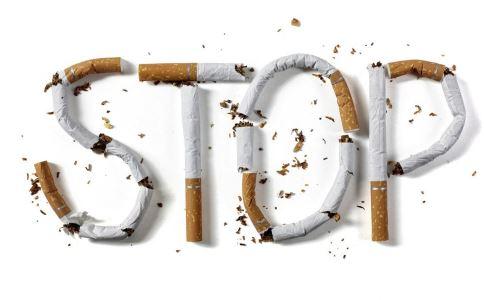 冬季如何养肺 怎么养肺好 养肺要注意什么