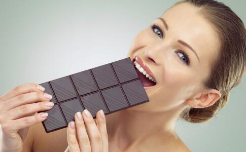 孕妇可以吃巧克力吗 孕妇吃巧克力的好处 孕妇吃巧克力会肥胖吗