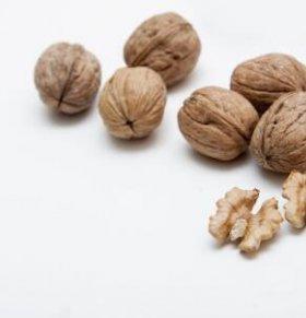 孕妇吃什么坚果好 孕妇吃坚果有哪些好处 适合孕妇吃坚果有哪些