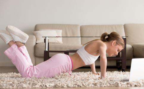 吃减肥药成精神障碍 减肥药的副作用 如何科学减肥