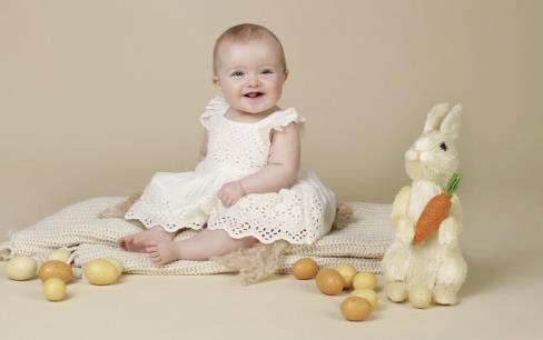 宝宝母婴用品 母婴用品 二手宝宝母婴用品